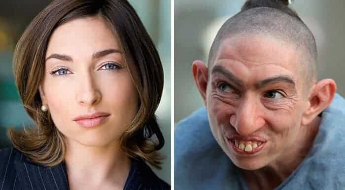Naomi-Grossman Pepper American Horror Story Series