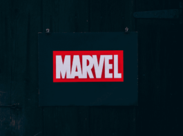 phase 4 of the marvel cinematic universe